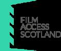 Film Access Scotland
